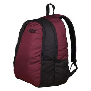 Wildcraft Backpack - Wiki Curve