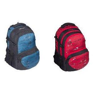 Wildcraft Skate Ld Backpack