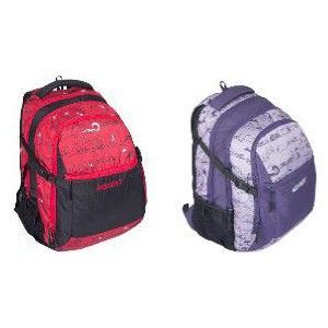 Wildcraft Surf Ld Backpack