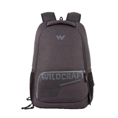Wildcraft Maverick Laptop Backpack