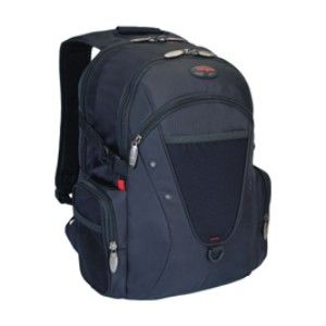 15.6  Expedition Backpack