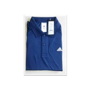 Adidas T-Shirt Blue  Ah9111