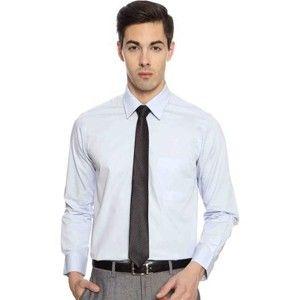 Arrow Formal Shirt White