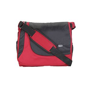 Asteiris Sling Bag Ki-05