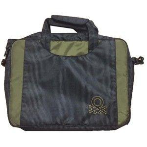 Benetton Business Laptop Bag