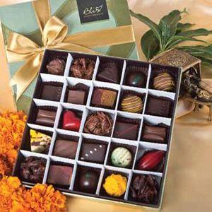 Bliss 25 Piece Luxury Box