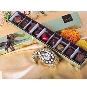 Bliss 9 Piece Luxury Box
