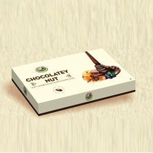 Choco Swiss Chocolatey Nutty