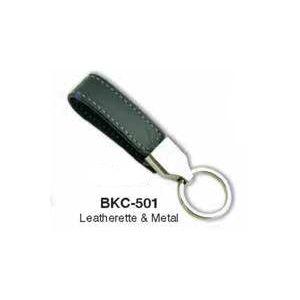 Digital Craft Key Chain Bkc-501