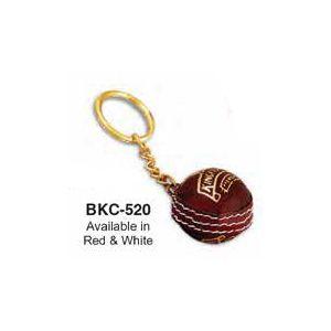 Digital Craft Key Chain Bkc-520