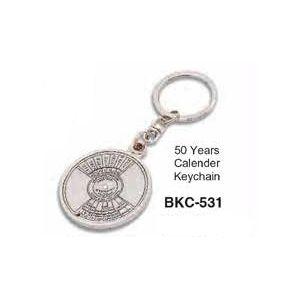 Digital Craft Key Chain Bkc-531 Premium