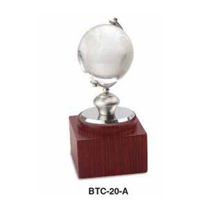 Digital Craft Trophy Btc-20 A