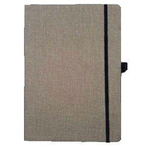 Fuzo Cotton Desk Diary