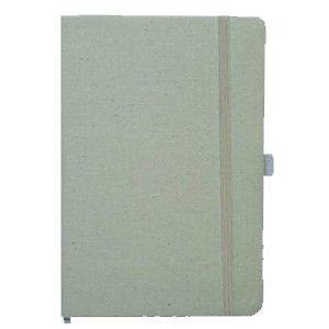 Fuzo Cotton Elastic Diary