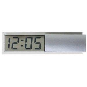 Fuzo On Time Desktop Clock