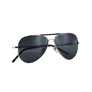 Swiss Military Sum3-Sunglass