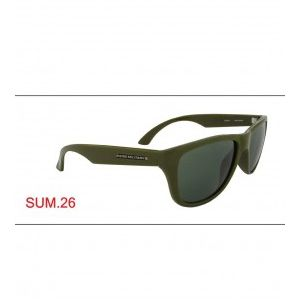 Swiss Military Sum26-Sunglass