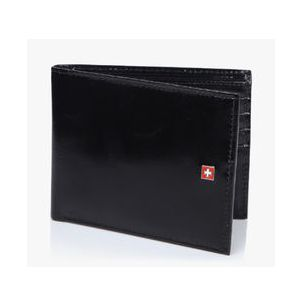 Swiss Military Lw1-Wallet
