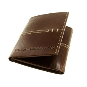 Swiss Military Lw18-Wallet