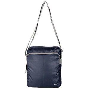 Goblin Frost Shoulder Bag