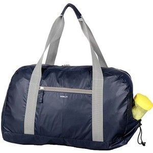 Goblin Frost Sports Bag