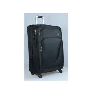 Goblin Hurricane Trolley Bag 56Cm Gry, Brwn, Blk, Blu