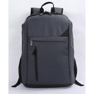 Goblin Linea Backpack