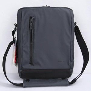 Goblin Linea Sling Bag (M)