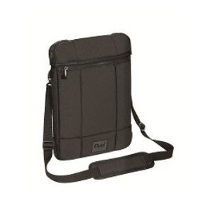 Grid Slipcase For Ipad Pro (Black)