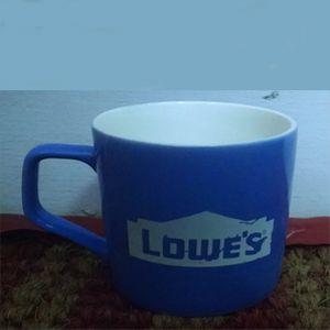 Mugs  Pgmu004