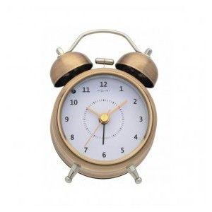 Nexttime  Wake Up 9Cm Tabel Clock
