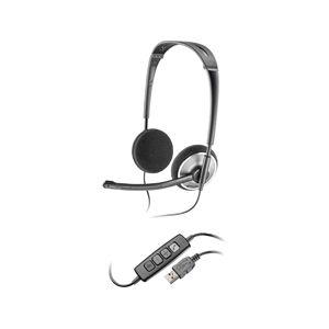 Plantronics Audio-478