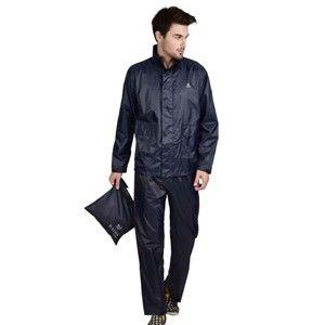 Rain'S Draco Assorted Colour Rain Coat