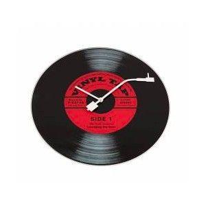 Nexttime  Vinyl Tap