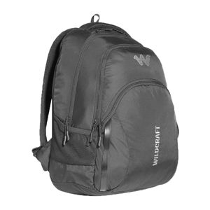 Wild Craft Ascend Backpack 10974
