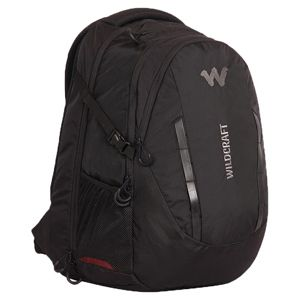 Wild Craft Backpack Continuum 10979