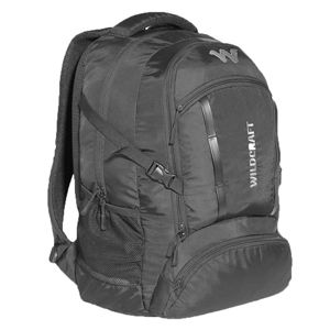 Wild Craft Enroute Backpack 10977