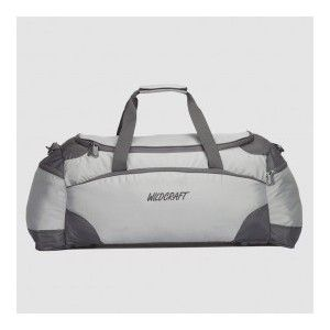 Wildcraft Aqua Large Duffle Bag