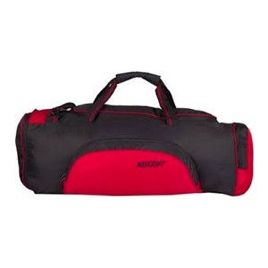 "Wildcraft Explorer (28"") Duffle Bag"