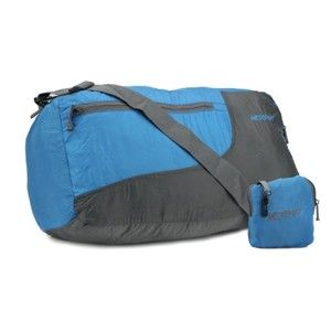 Wildcraft Pac And Go Duffle
