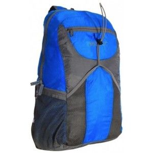 Wildcraft Pac And Go Summit Pack