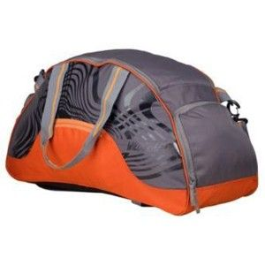 Wildcraft Supernova Duffle Bag