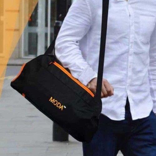 Moda Bag - X1703