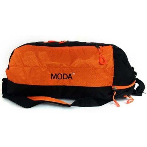 Moda Bag - X1704