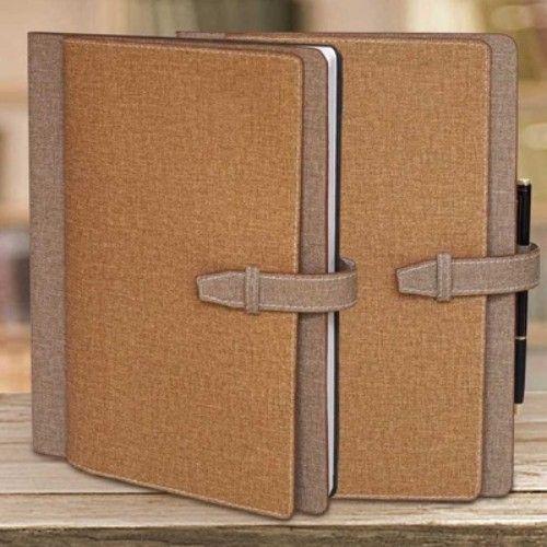 Modabook Notebook - X2002
