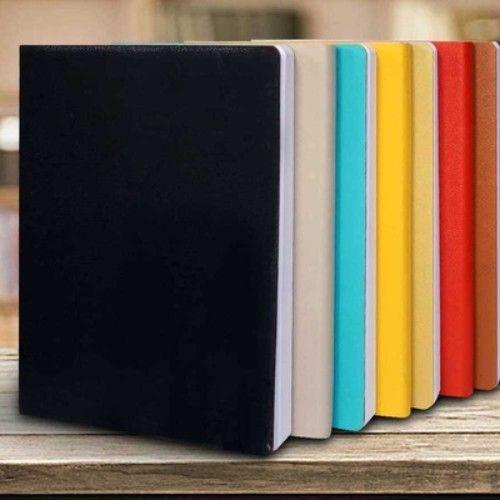Modabook Notebook -  X2003