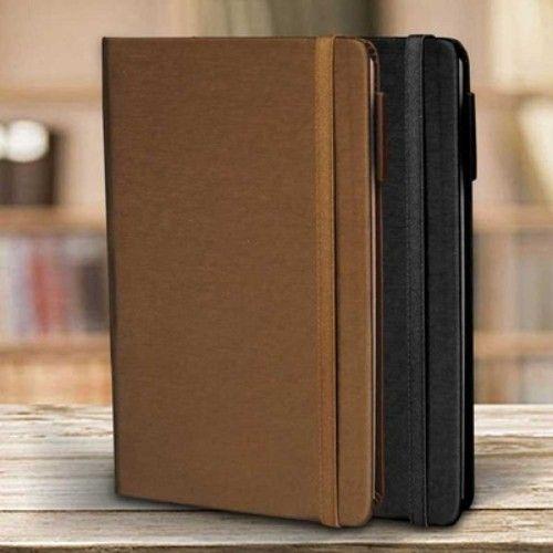 Modabook Notebook - X2005