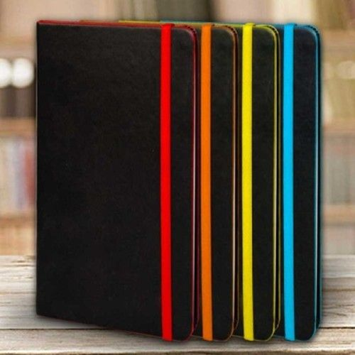 Modabook Notebook - X2006