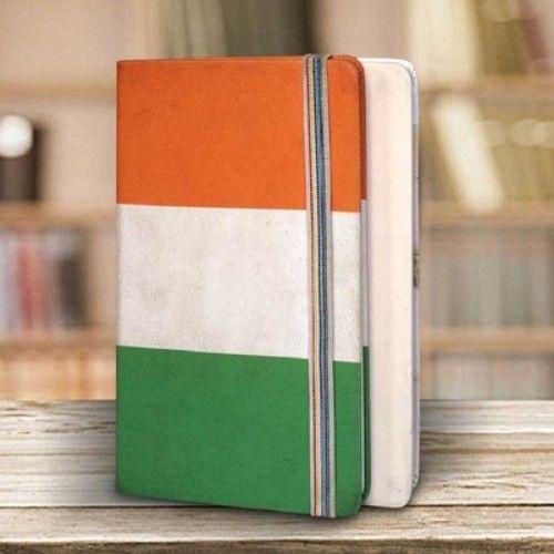 Modabook Notebook - X2007