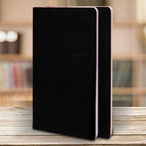 Modabook Notebook - X2009